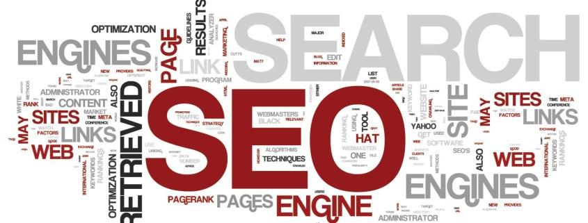 seo onrush digital marketing