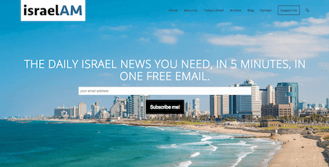 israelam