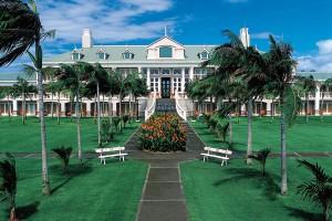 mauritius-sugar-beach-resort-nationalturk-0455