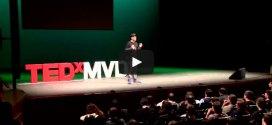 Videojuegos y Educación en las Charlas TED