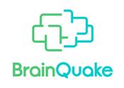 brainquake