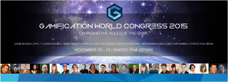 featured-GWC15