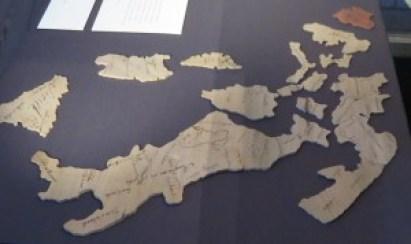 italian-map-jigsaw