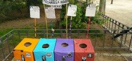 A Gamification experiment involving politics and poop??