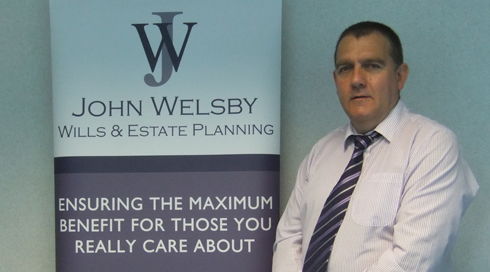 John-Welsby-will-writer-and-estate-planner-turned-to-Onside-PR