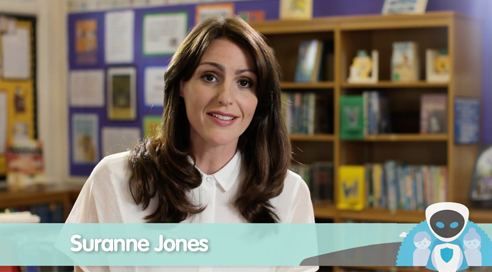 Suranne-Jones-stars-in-child-safety-app-Mobile-Force-Field-video