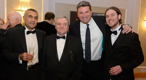 ICP-Networks-Honoured-at-Energy-Awards