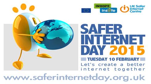 Onside-PR-and-Mobile-Force-Field-support-Safer-Internet-Day-2015