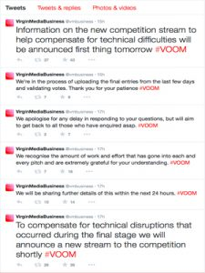 Pitch-to-Rich-twitter-feed-apologise-to-businesses