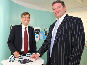 MobileForceField-MD-Matt-Archer-and-David-Rutley-MP