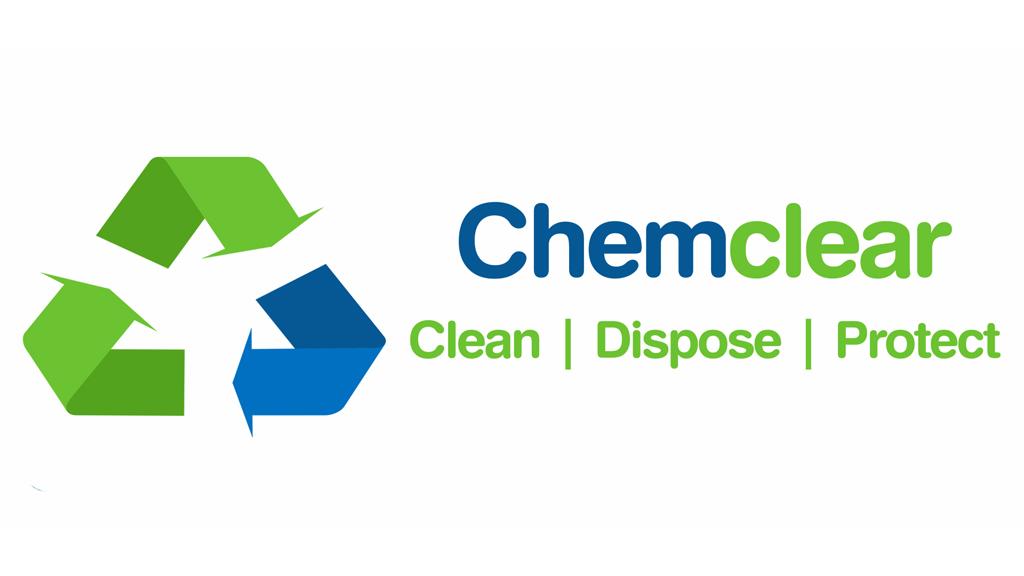 Chemclear appoint Onside PR