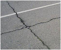 asphalt-crack-sealing01