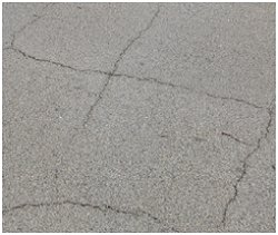 asphalt-crack-sealing02