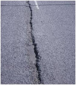 asphalt-crack-sealing04