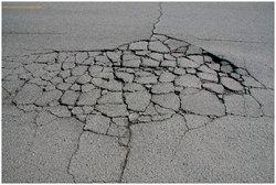 asphalt-crack-sealing06