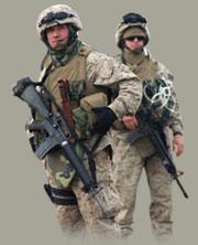 MarineSoldiersNew2