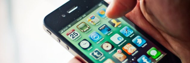 10 Must-have Small Business Apps for Growth