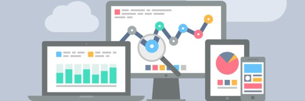 How New Technologies Make Business Analytics Possible for SMBs