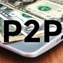 Here's How P2P Lending Boosts and Diversifies Your Portfolio