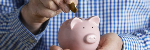 Small Things that Can Save your Small Business Money