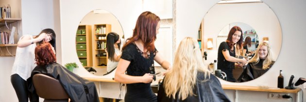 Setting Up Your Own Hair Salon – Fundamental Points to Consider