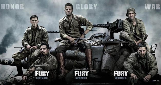 FURY-Affiche-Ban