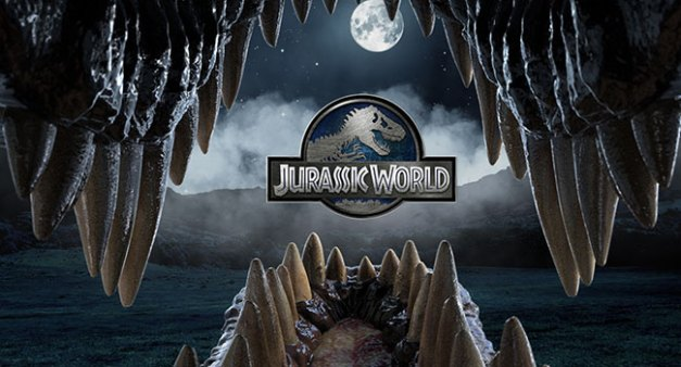 a-jurassic-world-a-une-deuxia-me-bande-annonce-video-649