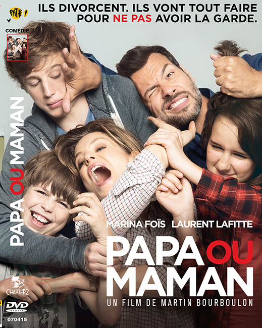Papa_ou_Maman_custom-19290001062015