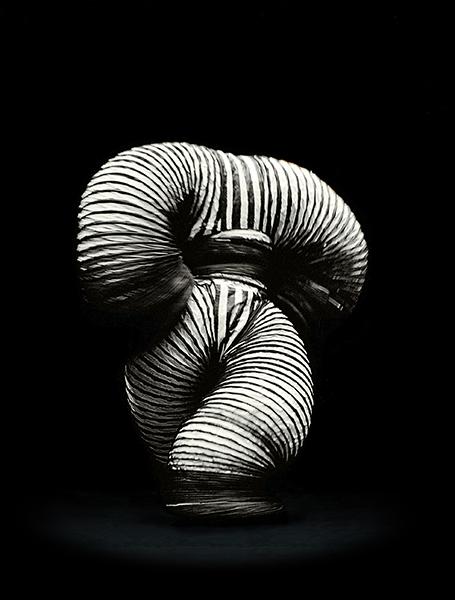 Slinkyman 01