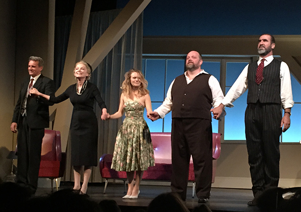 photo : guy courtheoux / onsortoupas.fr