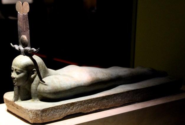 Osiris 094