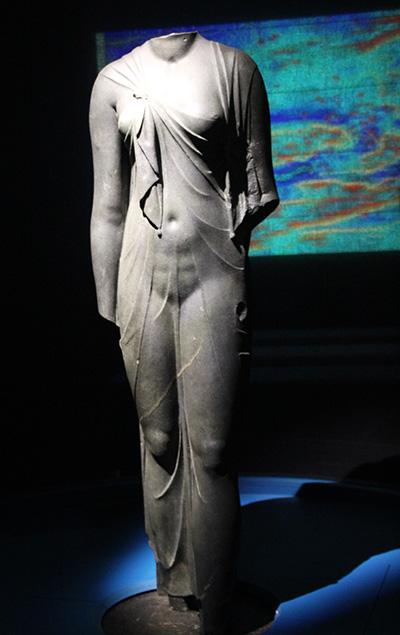 Osiris 108