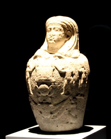 Osiris 115