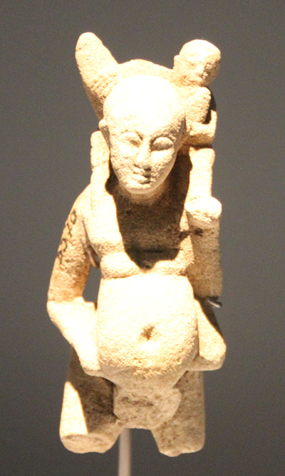 Osiris 134