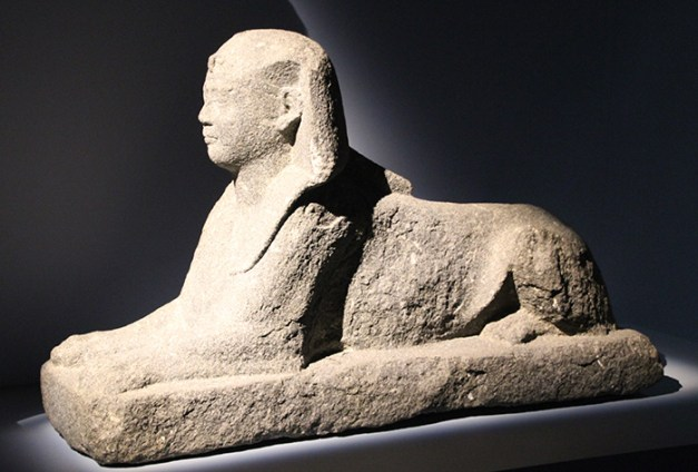 Osiris 140
