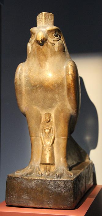 Osiris 151
