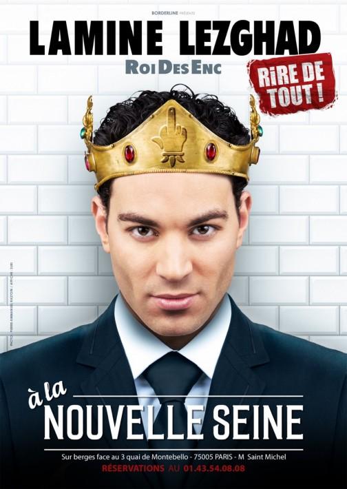 le-roi-des-enc_affiche_nouvelleseine_flyer_recto_web