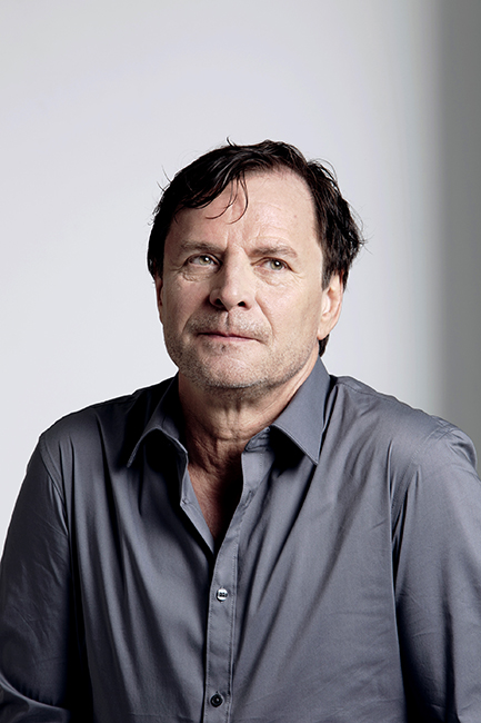 François ROLLIN1002