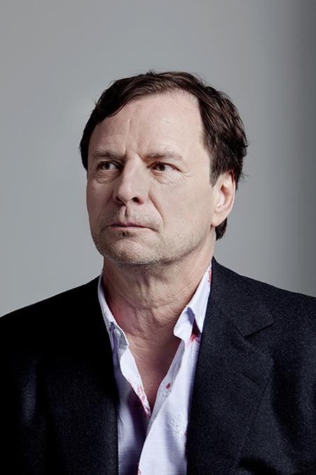 François ROLLIN1225