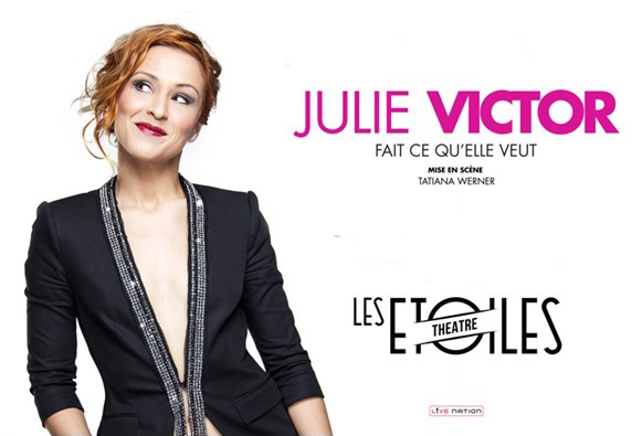 JULIE VICTOR -invitation showcase 17 septembre 2015 [invitation][1]