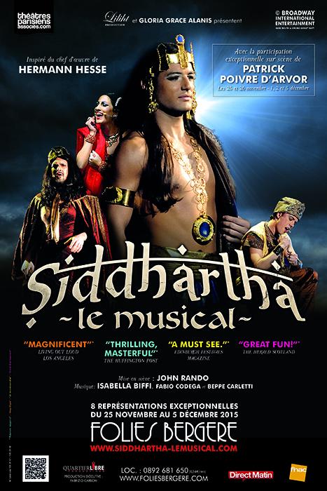Siddhartha-FoliesBergere-40x60-PRESSE