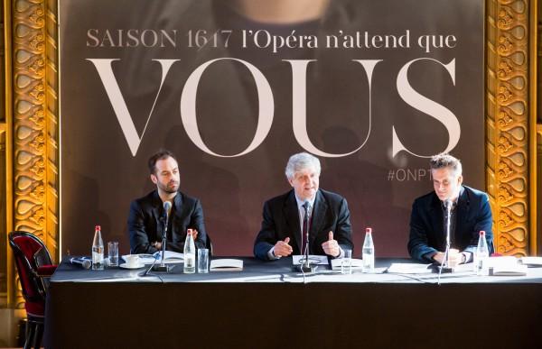 Benjamin-Millepied-Stephane-Lissner-et-Philippe-Jordan-