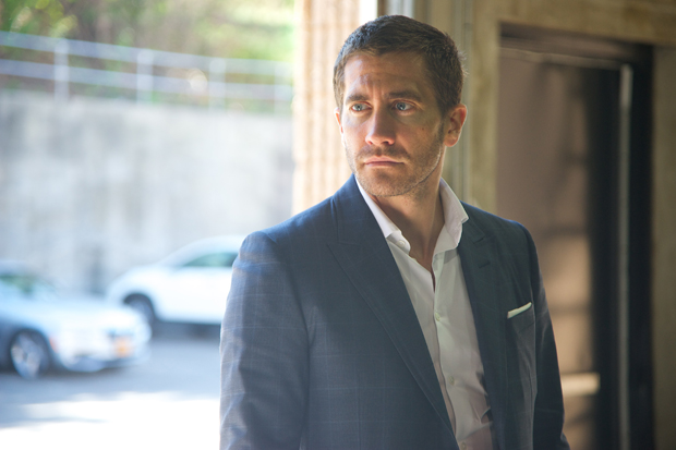 "Jake Gyllenhaal as ""Davis"" in DEMOLITION. Photo by Anne Marie Fo"