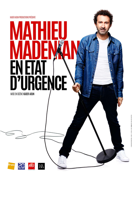 MathieuMadenianMD__Affiche_40x60_Province