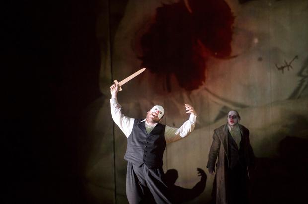 Rigoletto--c--Monika-Rittershaus---OnP--27-.jpg-1600