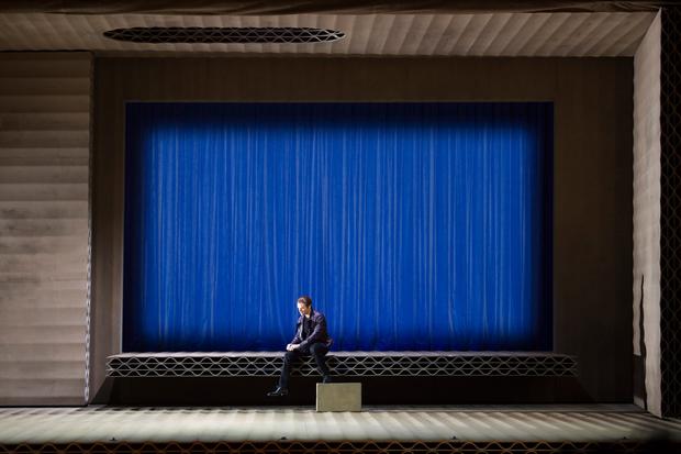 Rigoletto--c--Monika-Rittershaus---OnP--30-.jpg-1600
