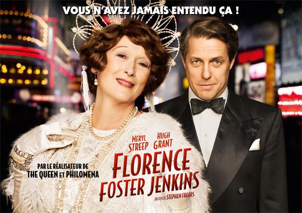 FLORENCE FOSTER JENKINS_DP-1
