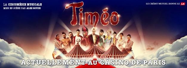 timeo-au-casino-de-paris-b