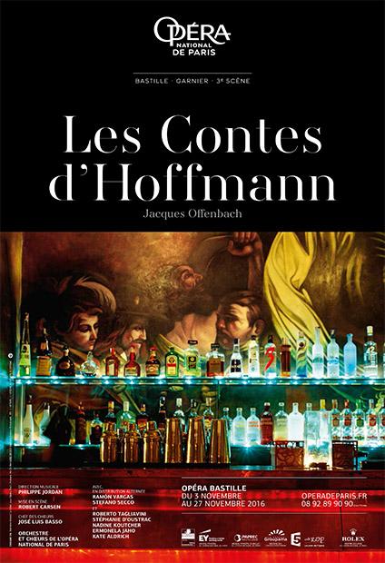 affiche-les-contes-d-hoffmann
