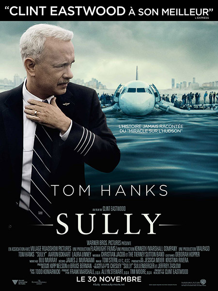 SULLY_120x160 FRANCE @25%.indd
